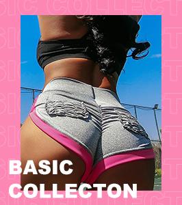 BasicCollection