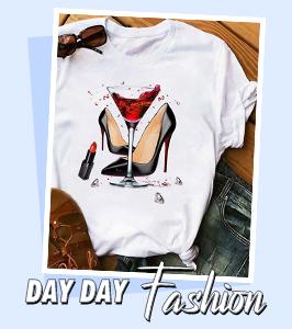 DaydayFashion