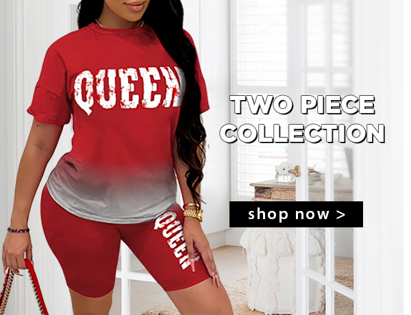 Two Piece Collection