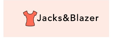 jacks&blazer