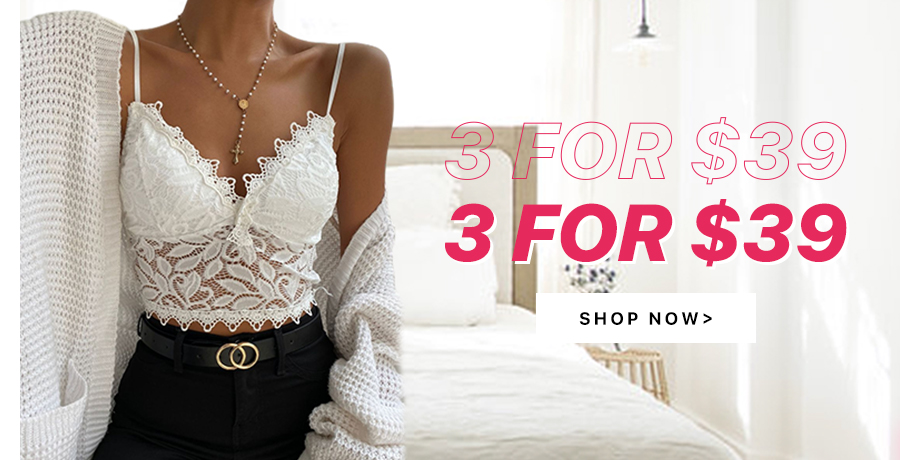 buy 3 get 1 free Shop Swimsuits