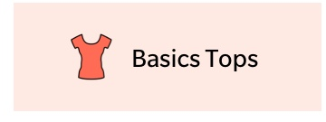 BasicsTops