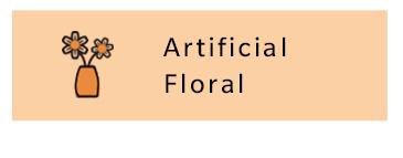 Artifial Floral
