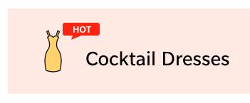 CocktailDresses