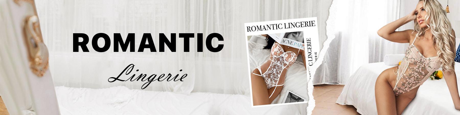 RomanticLingerie